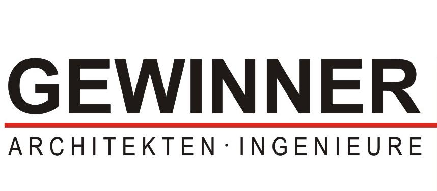 Architekt Oldenburg Gewinner Architekten Ingenieure Logo